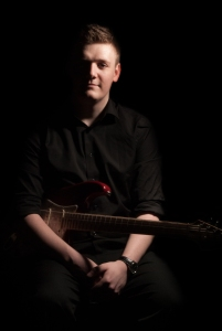 Graham Bell Musician